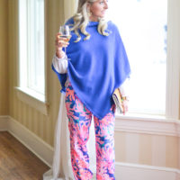 Resort 365 in Lilly Pulitzer